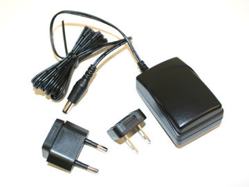 ToxiRAE Universal Wall Charging Adapter