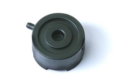 ToxiRAE Pro Calibration Adapter Non-PID