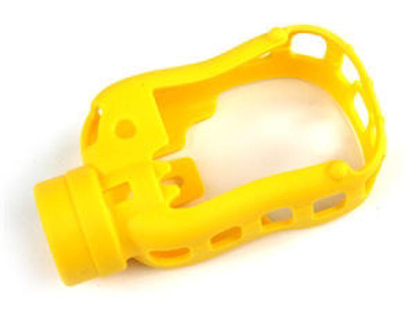 Protective Rubber Boot for ToxiRAE Pro Non-PID
