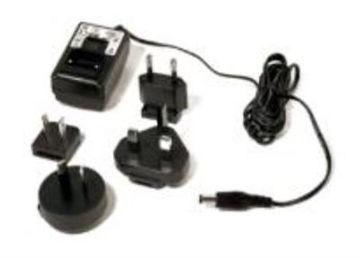 MicroRAE AC Adapter