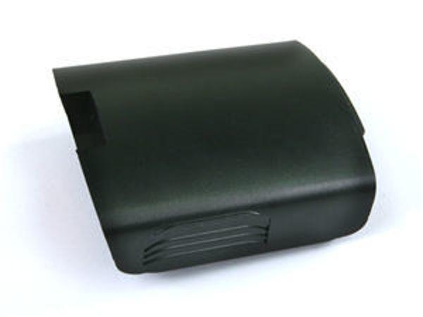MultiRAE Rechargeable Li-ion Battery