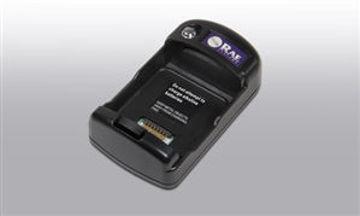 MultiRAE External Battery Charger