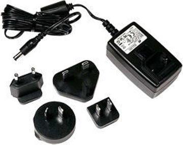 RAE Power Adaptor
