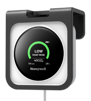 Picture for category Air Quality Monitors