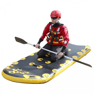 RR2 Rescue Sled