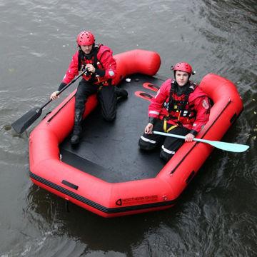 RR-Max Raft
