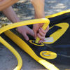 10M Inflatable Air Track
