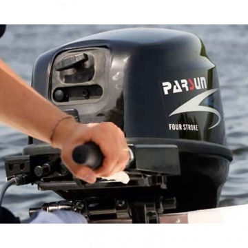 Parsun Outboard Motor F9.8 Series