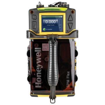 Honeywell SPM Flex Chemcassette Consumables