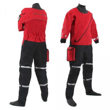 SF5 Storm Force Rescue Suit | 375D | FE