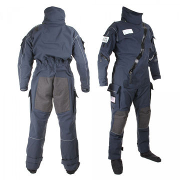 Boating Ops Suit
