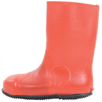 Thor Safety Boots