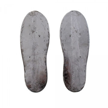 Lead Insoles