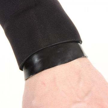 Bio Wrist Seals