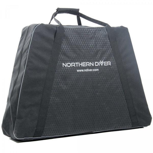 Drysuit Storage Bag