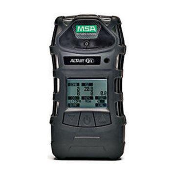 MSA 10119600 Altair 5X Multi Gas Detector