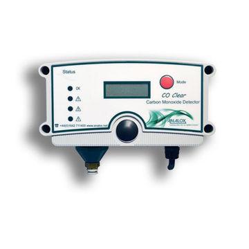 Analox CO Clear Carbon Monoxide Monitor