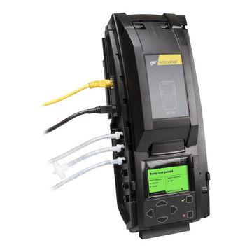 BW DX-BWC4 IntelliDoX Automatic Instrument Management System