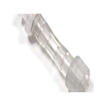 QRAE 3 External Filter Tubing Extension