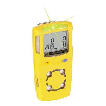 Calibration Service of BW Gas Alert Micro Clip X3 - Multi 4 Gas Detector