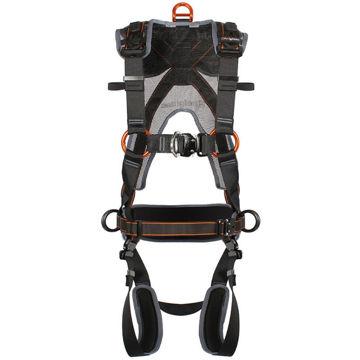 Heightec H34Q Vortex WTG Harness