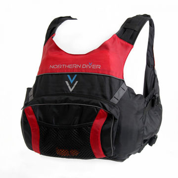 Approach PFD Watersports Vest