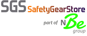 Safety Gear Store Ltd