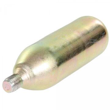 C02 60G Cartridge
