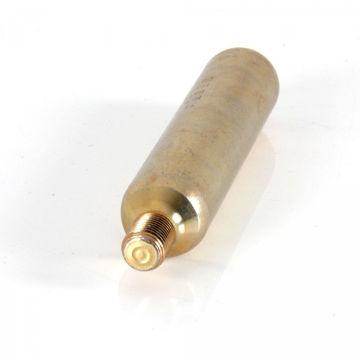 C02 33G Cartridge