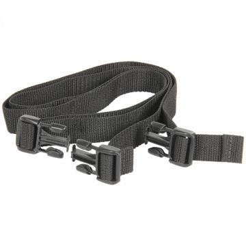 PFD Crotch Strap