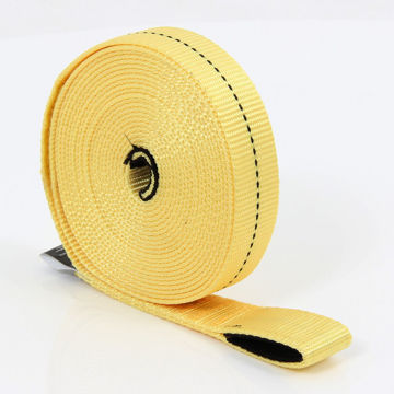5m (16'4) Safety Tape