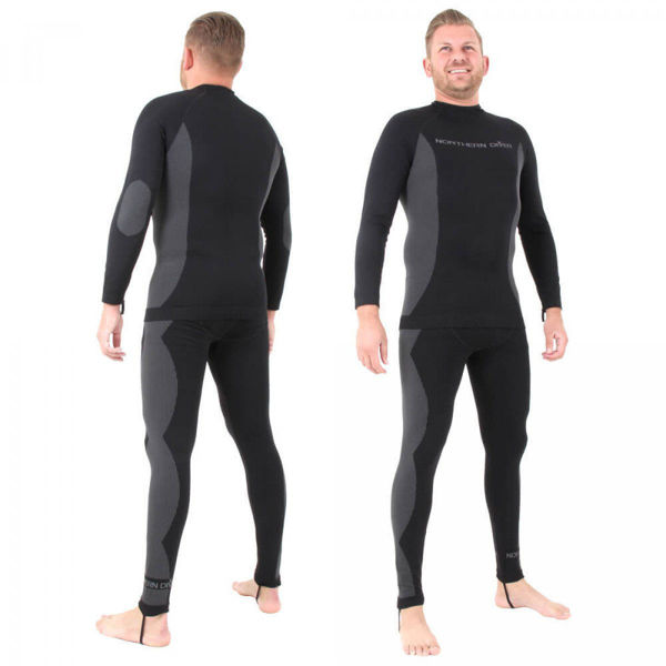 Technical Base Layer