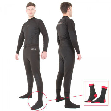 Thermicore V2 Undersuit