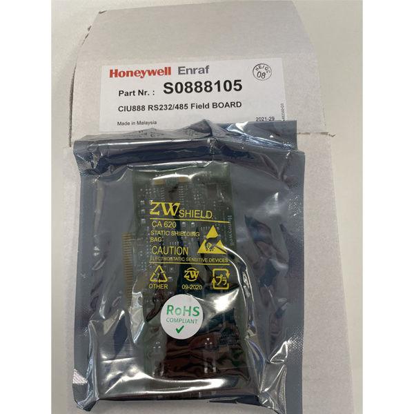 CIU888 RS232/485 Communication card