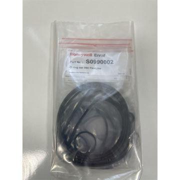 Enraf O-ring set 990 FlexLine
