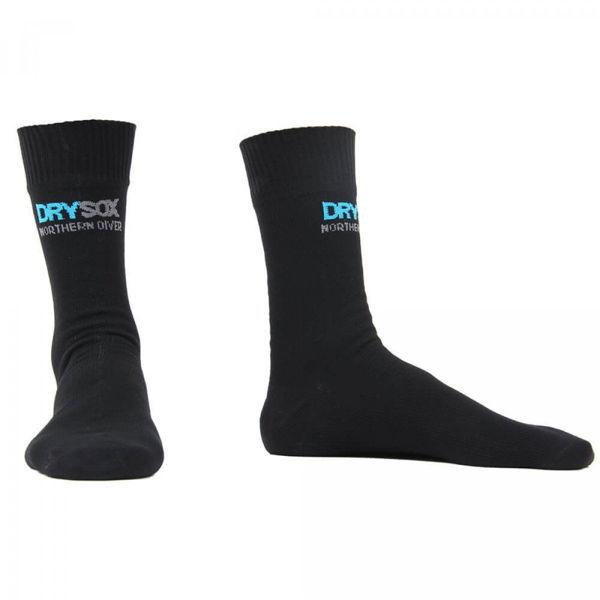 Drysox Waterproof Socks