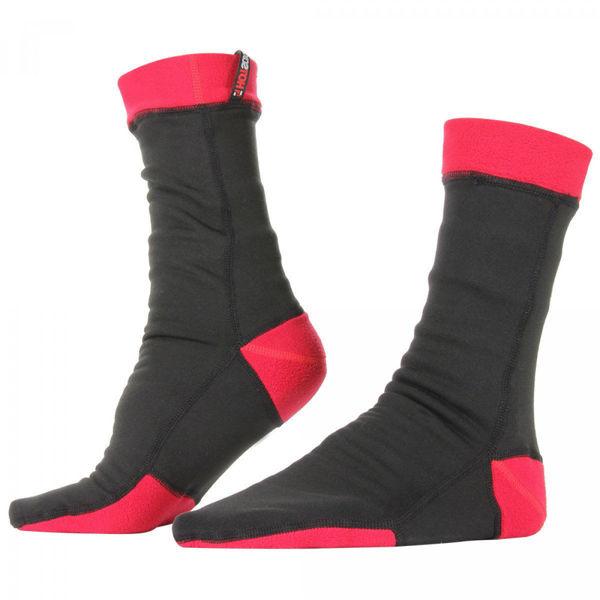 Hotsox Thermal Socks