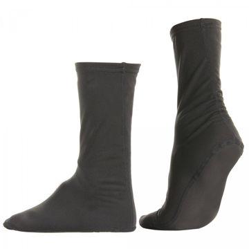 Bodyline Socks
