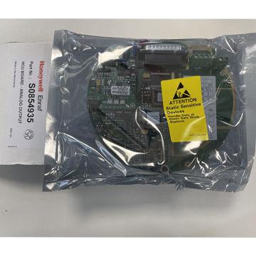 Enraf PCB HCU Analog output