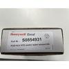 Enraf PCB HCU VITO and/or water sensor+HART