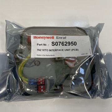 762 VITO interface unit (PCB)