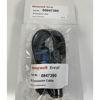 Enraf IR Connector Cable