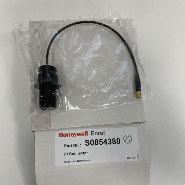 IR Connector