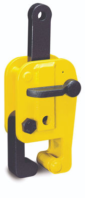 Picture for category Rail Clamps & Grabs