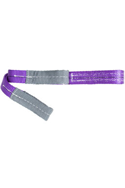 Picture for category Checkmate Webbing Slings