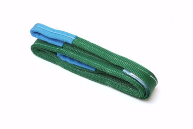 Picture for category Miller Duplex Flat Lifting Slings