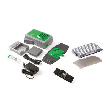 RPB PX5 03-801-EUUK  RPB PX5 PAPR Kit for P3 Filters