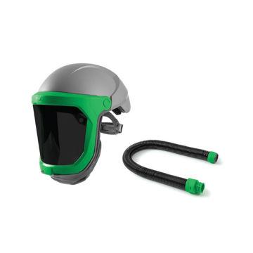 RPB Z-link respirator 16-010-31-CE