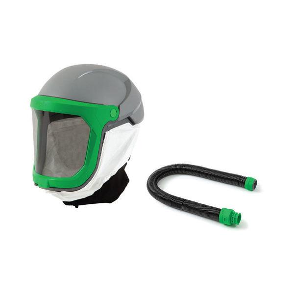 16-010-12-CE RPB Z-Link Respirator