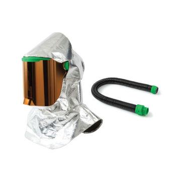 RPB Z-Link Radiant Respirator 16-010-24-CE